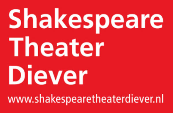 Shakespeare-Theater in Diever
